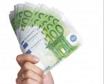 Volantino professional credit fronte - Copia.jpg