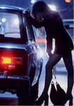 prostituzione-210x300.jpg